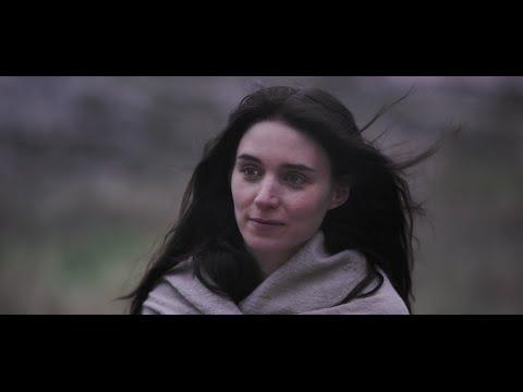 Rooney Mara's spiritual journey