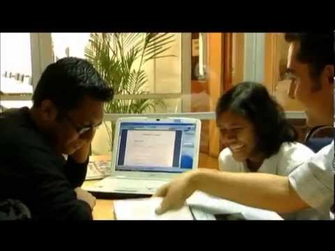 LSC Malaysia Introductory Video - Westminster International