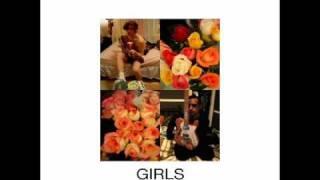 Lust For Life- Girls