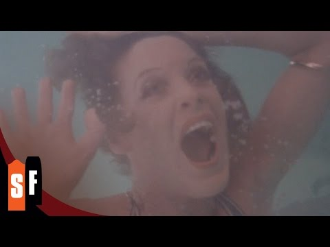 The Legacy (1/2) Trapped Underwater (1978) HD
