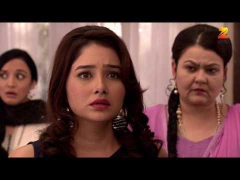 Iniya Iru Malargal - Episode 260 - April 11, 2017 - Best Scene
