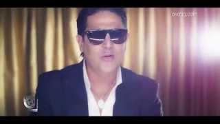 Gheysar - Migam Ke Bedooni OFFICIAL VIDEO HD