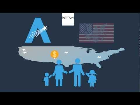 American Life EB-5 Visa Program explained
