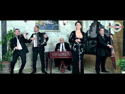 KristiYana - Ce mult imi iubesc eu fratii (Oficial Video) HIT 2013