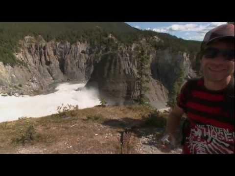Spectacular Northwest Territories