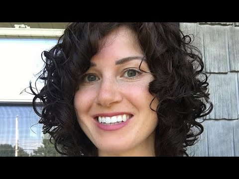 easy-short-curly/wavy-hair-routine|-curly-girl-method
