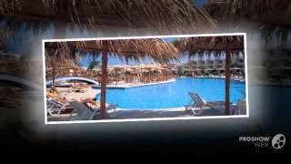 Смотреть Отдых В Египте  Что Подают На Шведский Стол  Шарм Эль Шейх  Отель Домина Корал Бэй(, 2015-04-13T07:30:49.000Z)
