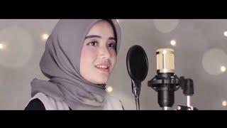 Brisia Jodie - Seandainya (Febrilia Intan Official Cover Mp3)