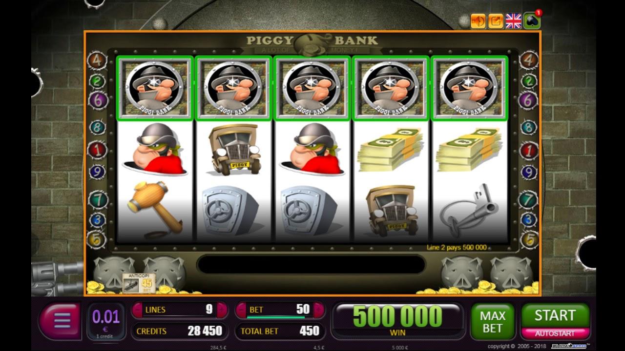 max inventory slots tera