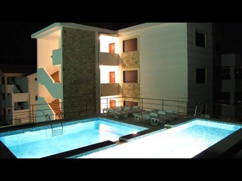 Vista Residence - Herceg Novi - Bay of Kotor - Montenegro