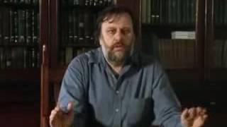 [Documental] La Realidad de lo Virtual, Slavoj Zizek (Subtítulos en español)