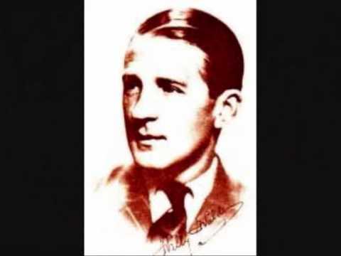 Willy Walden - Als op het Leidseplein de lichtjes weer eens branden gaan (1943)