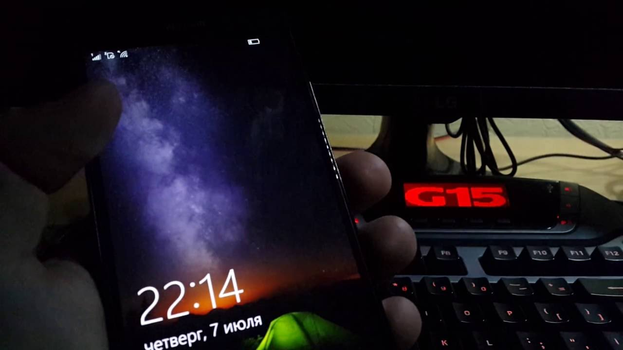 Camera для lumia 10 windows