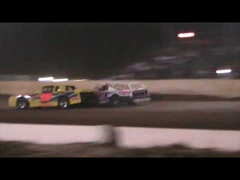 Outlaw Chassis Dominates hobby Stocks