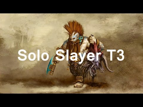 Grouped rr100 slayer crystalyst warhammer online doovi for Warhammer online ror artisanat