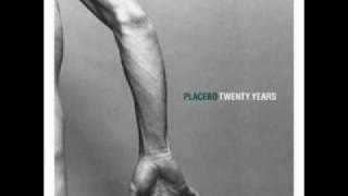 Placebo - Twenty Years