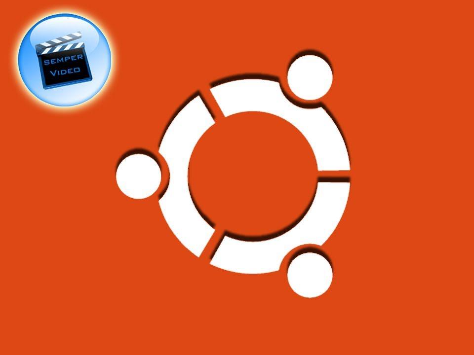 Ubuntu: Apache SSL verschlüsseln - YouTube