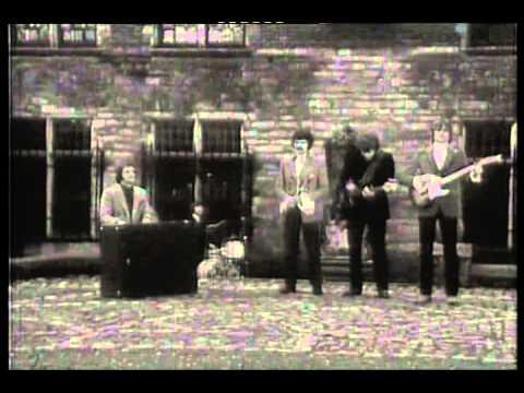 THE MOODY BLUES - NOCHES DE BLANCO SATEN - CASABLANCA VIDEO Y MUSICA - EDIT