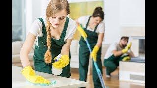 cliningkrd ru генеральная уборка квартир и офисов, мойка окон или химчистка мебели