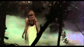 Saurimonde Promo Trailer