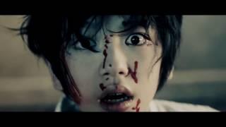 Gackt ~Original Sin~ [Eng Subs] (Turn on CC Closed Captions!)