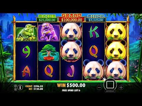 Большой куш 2 игровые автоматы