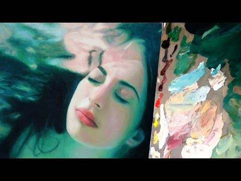"""Haven"" 