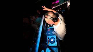 Alessandro Izzo - Virto (Alan Fitzpatrick Remix)