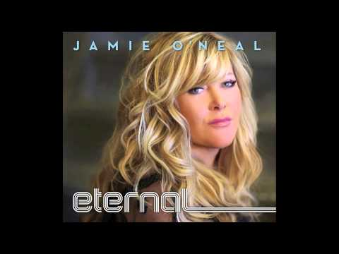 "NEW! JAMIE O'NEAL ""THE SWEETEST THING"" COVER! BEAUTIFUL LOVE SONG"