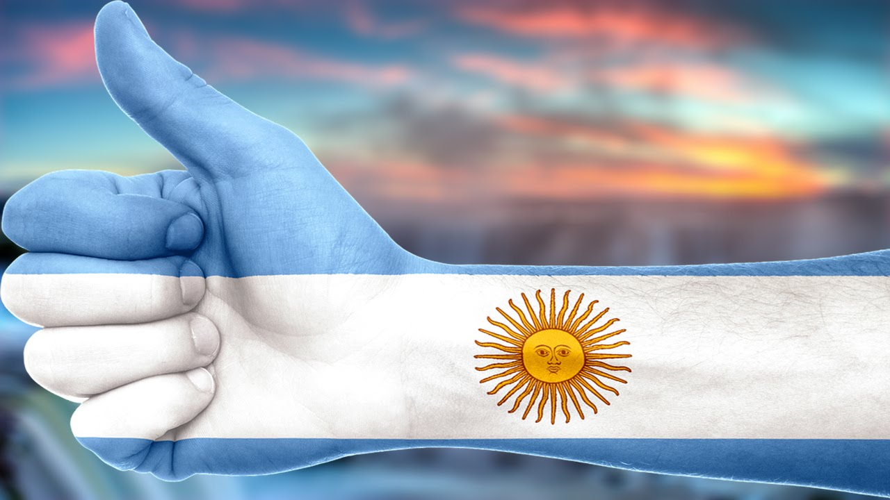 Image result for argentina
