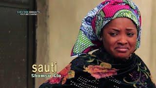 Sabon Shiri Hausa Film Trailer 2018 Sadiq Sani Sadiq
