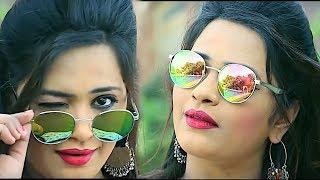 रोज रोज का ओलमा : Rajasthani DJ Song 2019 || Nisha Soni || Latest Rajasthani Song 2019