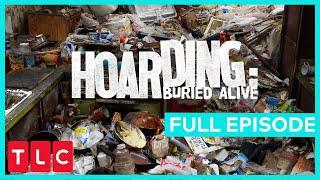 Hoarding: Buried Alive (S1, E1) | FULL EPISODE
