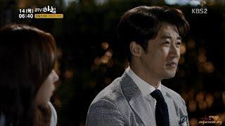 [영상] 20160414 kbs2 TVReview 화제의순간, 안재욱 소유진의 '아이가 다섯' 연얘의 시작^^