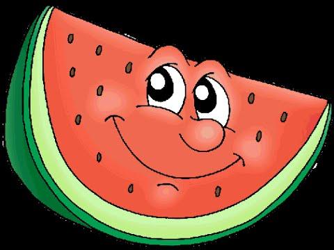 Стишки про овощи и фрукты. слушаем и запоминаем овощи и фрукты