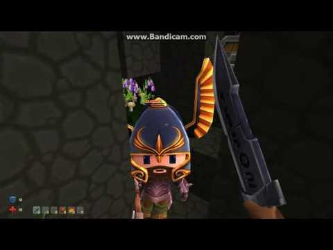 Онлайн игры Майнкрафт Голодные игры бесплатно