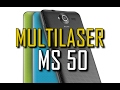 Multilaser ms 50 - Será que vale a pena?