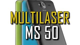 analise multilaser ms80