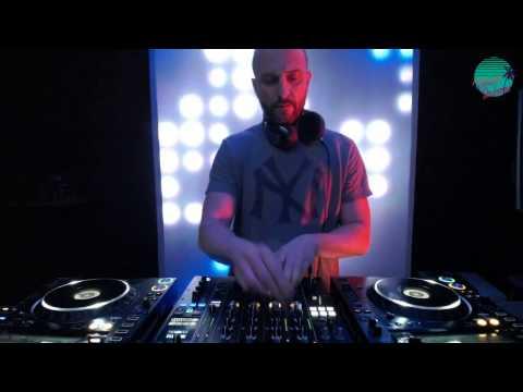 Glasse DJ set / Warsaw Boulevard 008-1