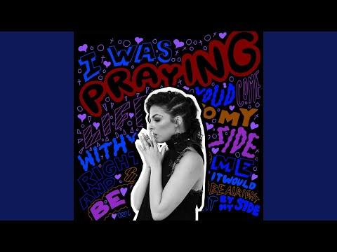 Praying (Rich James Remix)