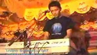 THIS I PROMISE YOU - Khomeini Group (Live in Pagadian)Part3