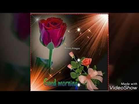 Phool phool pe Likha Hai Tera Naam Tujhe Salaam YouTube