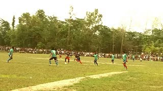 Funniest Football video of Bangladesh