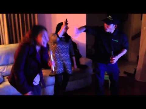 Canberra Karaoke