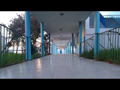 Intro Lycée Hannibal Ariana Bac 2014 'ماضي مزيان'