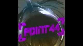 Jordens Reloading Minimix By DJ Recore
