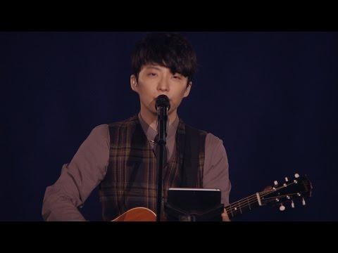 """星野 源 - くだらないの中に 【Live from """"YELLOW VOYAGE""""】"""