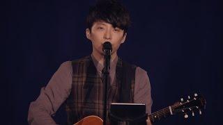 """星野源 - くだらないの中に【Live from""""YELLOW VOYAGE""""】/ Gen Hoshino -  Kudaranai no Nakani"""