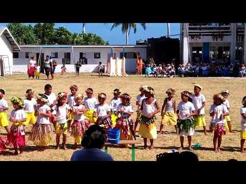 Video Best Story Michaela Bhend Project Tuvalu