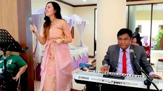 Download Video Organ Tunggal Jakarta# Alusi Au--Cover  Batak Song #Depsos-Bekasi Tgl.1 Mei18 Pagi# MP3 3GP MP4
